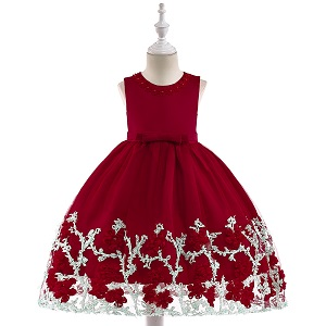 Unique Boutique Clothing Wholesale Party Wear Baby