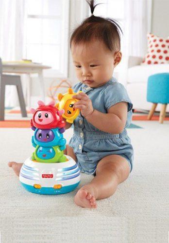 baby toys e