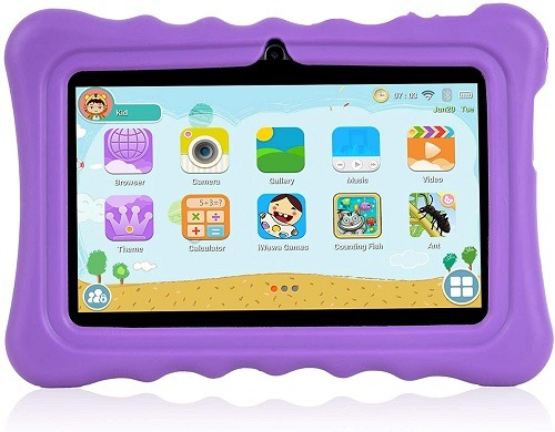 atouch kids tablet obymart
