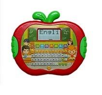 iPad Toys