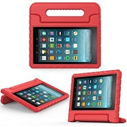 amazon kids tablet
