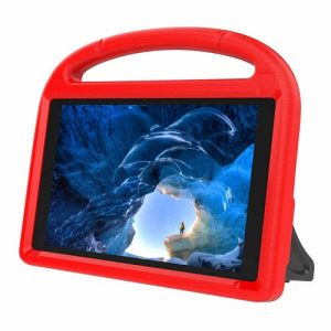 Kids Tablets Case Skin  inches Safe EVA Foam Children Cover Shell For Amazon Kindle Fire