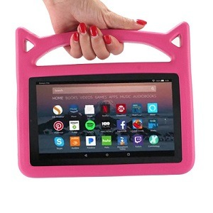 amazon kids tablet obymart
