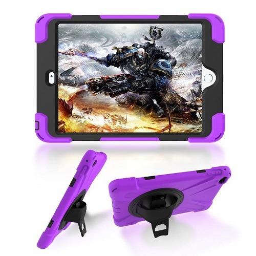 amazon kids tablet