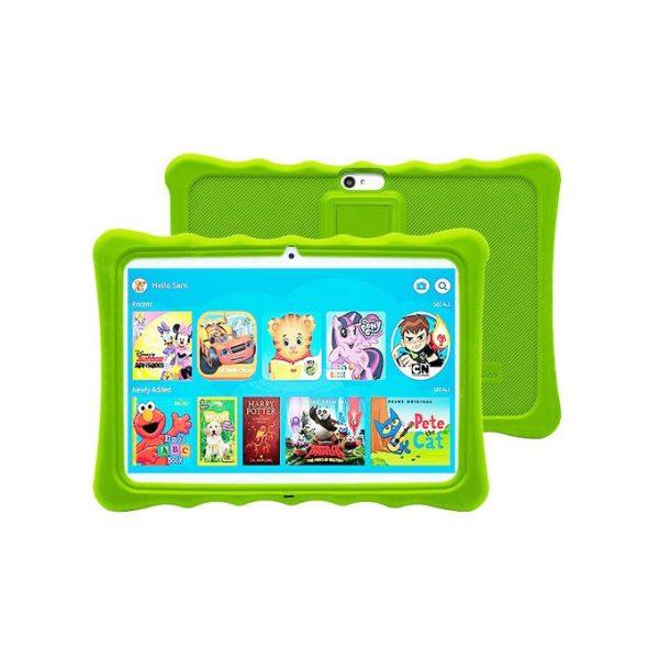 kids tablet k11 obymart