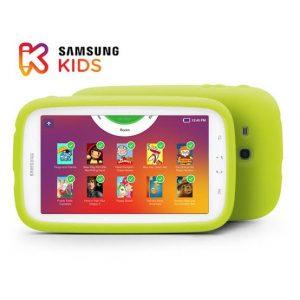 samsung kids tablet obymart