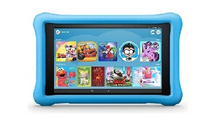 amazon kids tablet obymart