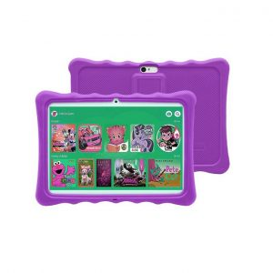 Kids tablet k11 obymart