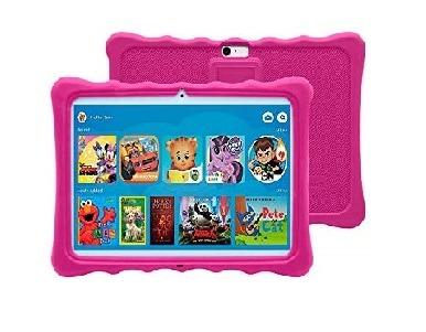 kids tablet obymart