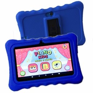kids tablets obymart