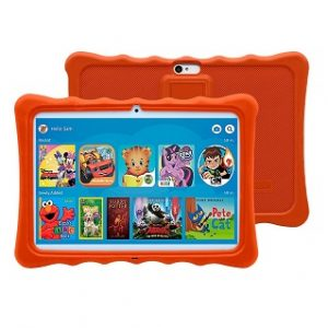 kids tablet obymart