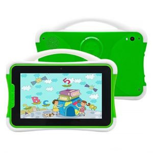 wintouch k701 kids tablets