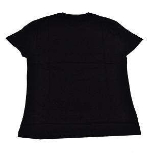 womens cloth